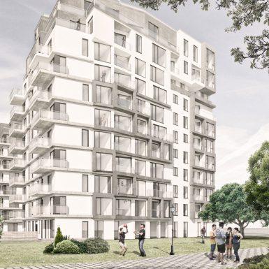 Visualisierung VIIVA Architekten GmbH (4)