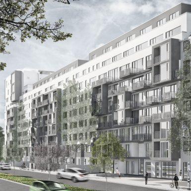 Visualisierung VIIVA Architekten GmbH (3)