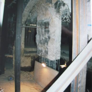 Abbruch mit Vermeidung von Bauzuständen (1)