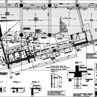 Planung Kantcenter (1)