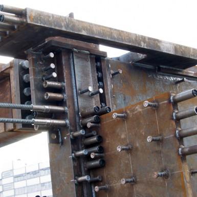 Stahlbaudetails (1)