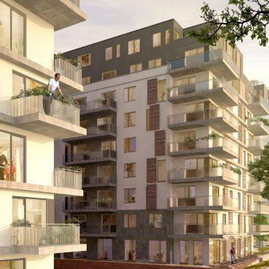 Visualisierung VIIVA Architekten GmbH (6)