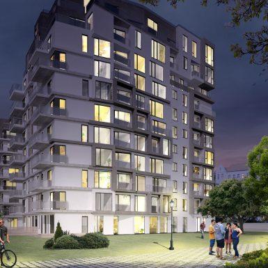 Visualisierung VIIVA Architekten GmbH (7)